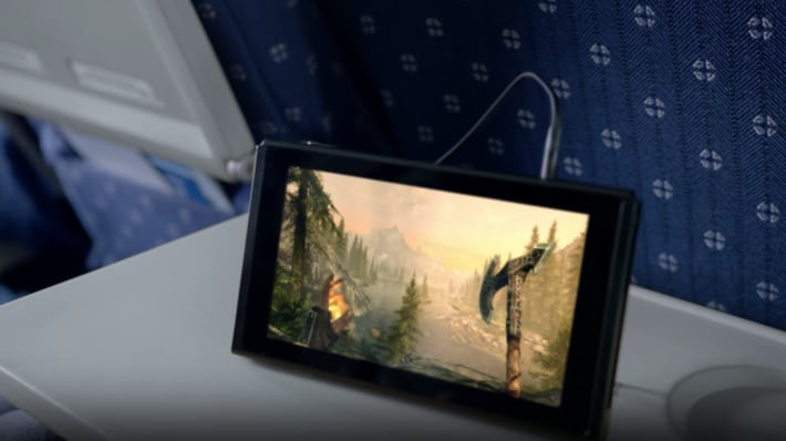 screenshots-of-the-nintendo-switch-playing-skyrim-this-is-not-a-drill