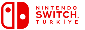Nintendo Switch Türkiye