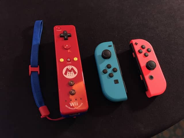 wiimote-and-joy-con-controllers_dhup.640