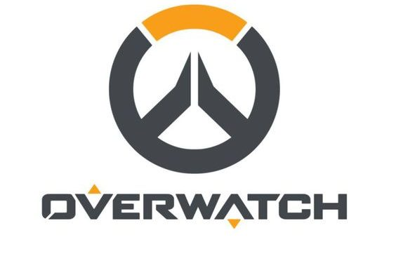 Overwatch Nintendo Switch'e Gelebilir!