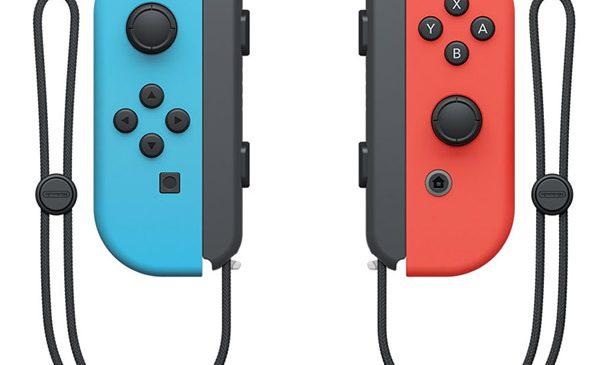 Nintendo Joy-con Bağlantı Sorununa Tavsiyelerde Bulundu