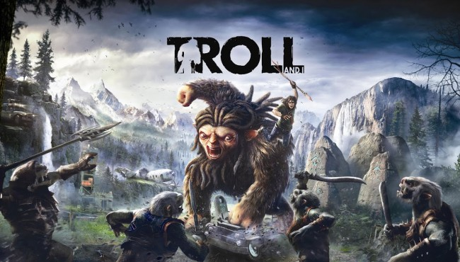 troll-and-i-nintendo-switch-icin-duyuruldu_1487870983-b