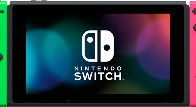 Nintendo Switch sahiplerine PayPal müjdesi