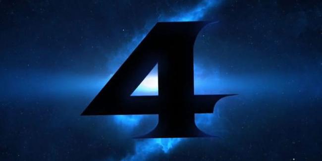 Metroid Prime 4, Nintendo Switch için hazırlanıyor.