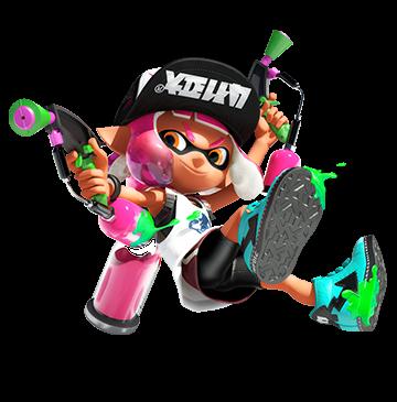 Nintendo Switch Eshop oyunlar listesi artıyor