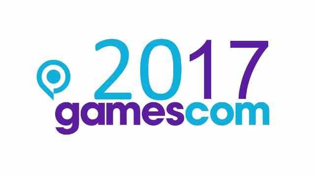 Gamescom 2017 Nintendo Etkinlikleri Türkiye Saati