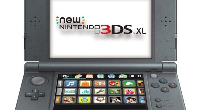 En İyi Nintendo 3DS Oyunları