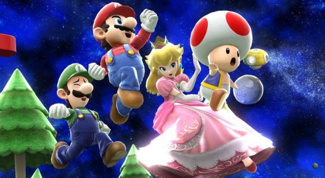 En Çok Satılan Nintendo Switch Oyunları (Eylül Ayı )