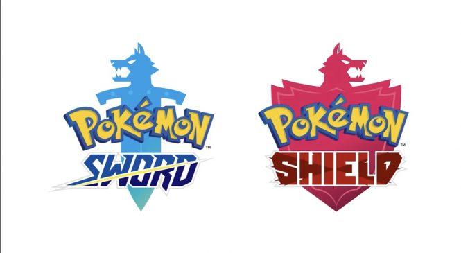 Pokemon Direct Bugün Gerçekleşti! 27.02.2019
