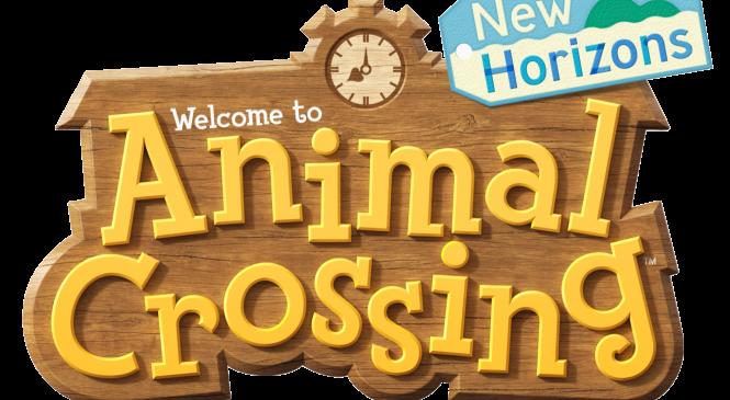 28 Nisan 2021'de Animal Crossing: New Horizons'a Güncelleme Geliyor!